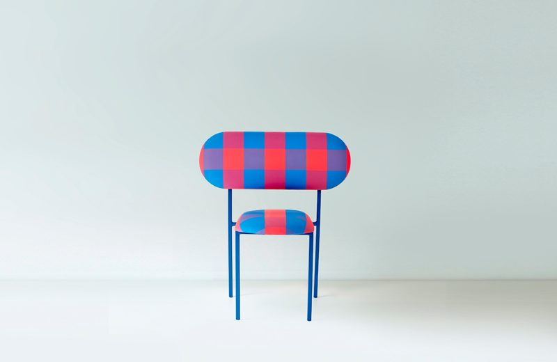 The 7 Most Unique Furniture Designs of All Time