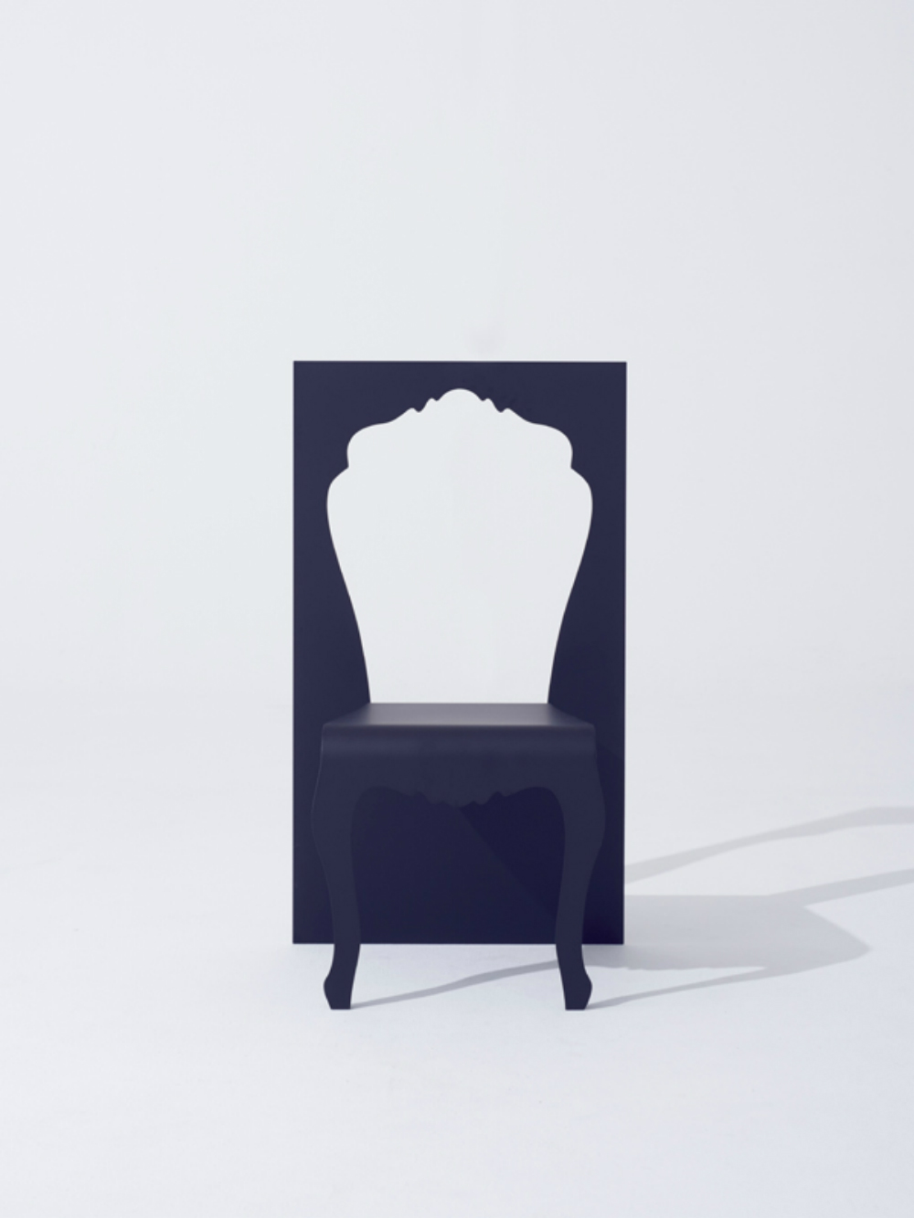 The 7 Most Unique Furniture Designs of All Time unique furniture designs The 7 Most Unique Furniture Designs of All Time 7 unique furniture designs of all time yoy chair 1