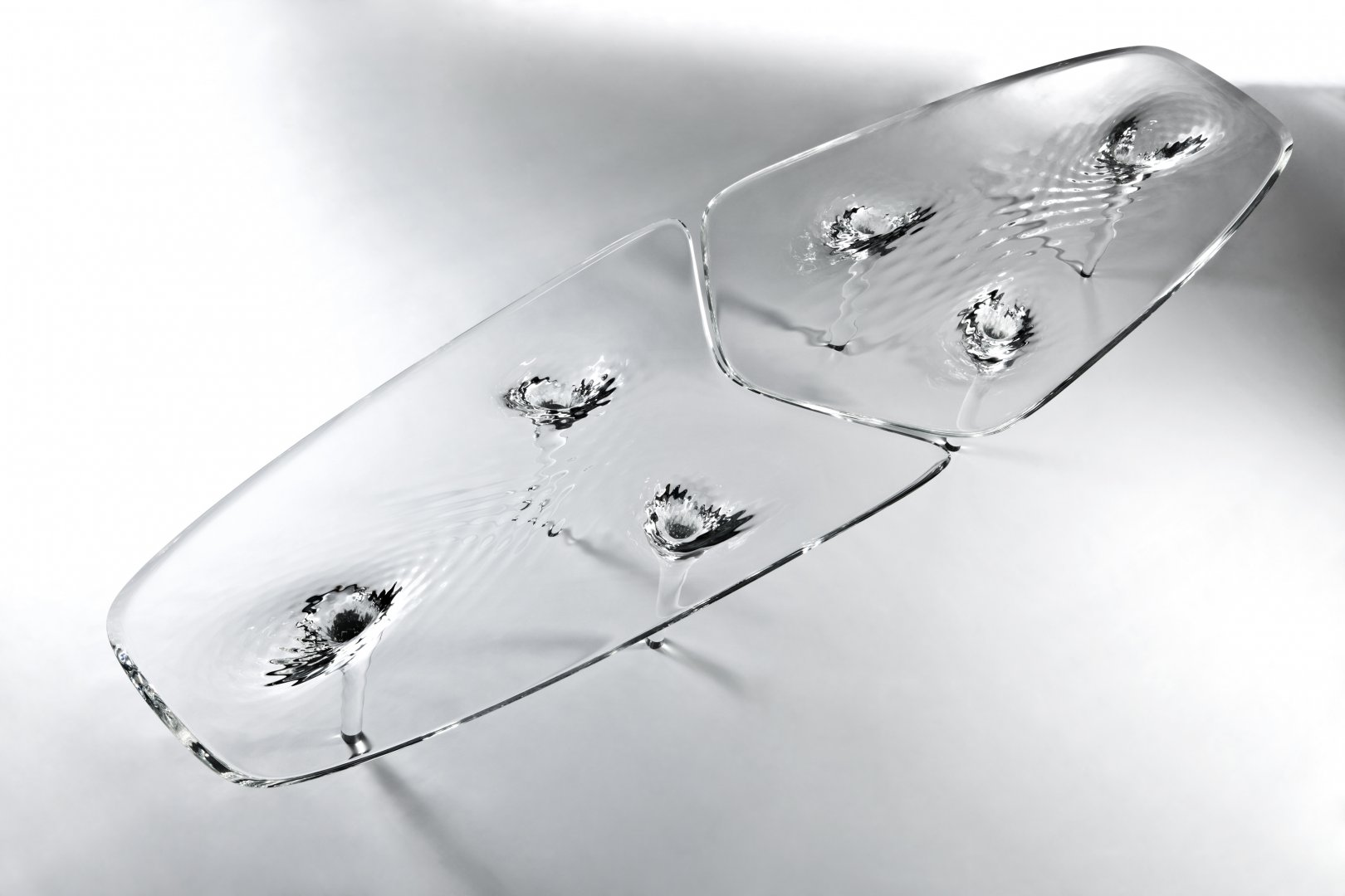 The 7 Most Unique Furniture Designs of All Time unique furniture designs The 7 Most Unique Furniture Designs of All Time 7 unique furniture designs of all time zaha hadid liquid glacial table