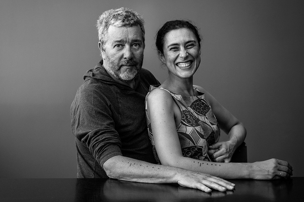 Best Interior Designers: Get to Know Philippe Starck philippe starck Best Interior Designers: Get to Know Philippe Starck Best Interior Designers Get to Know Philippe Starck 3