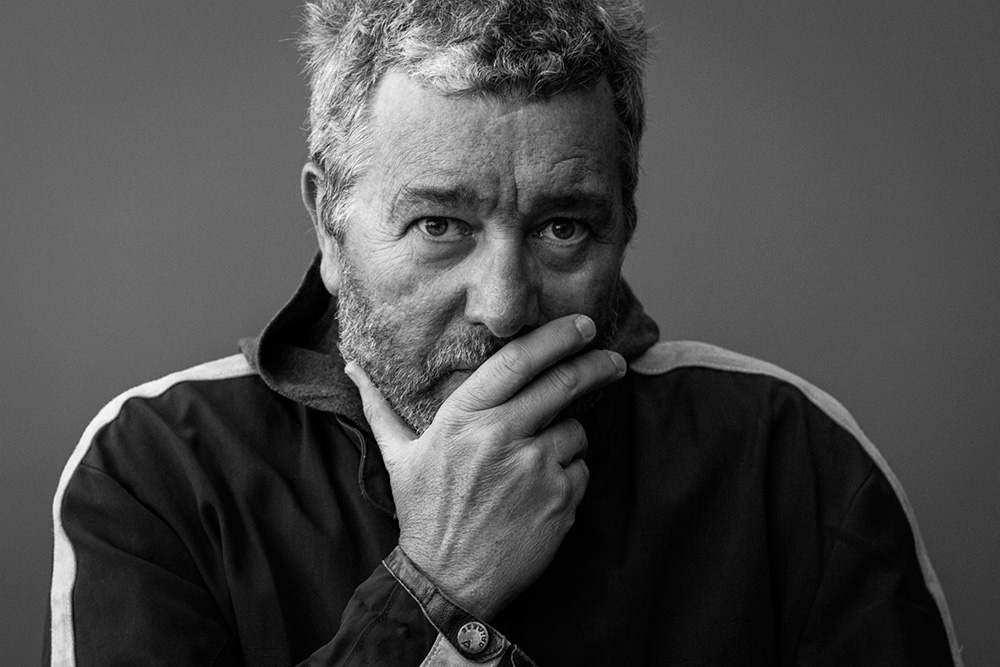 Best Interior Designers: Get to Know Philippe Starck philippe starck Best Interior Designers: Get to Know Philippe Starck Best Interior Designers Get to Know Philippe Starck