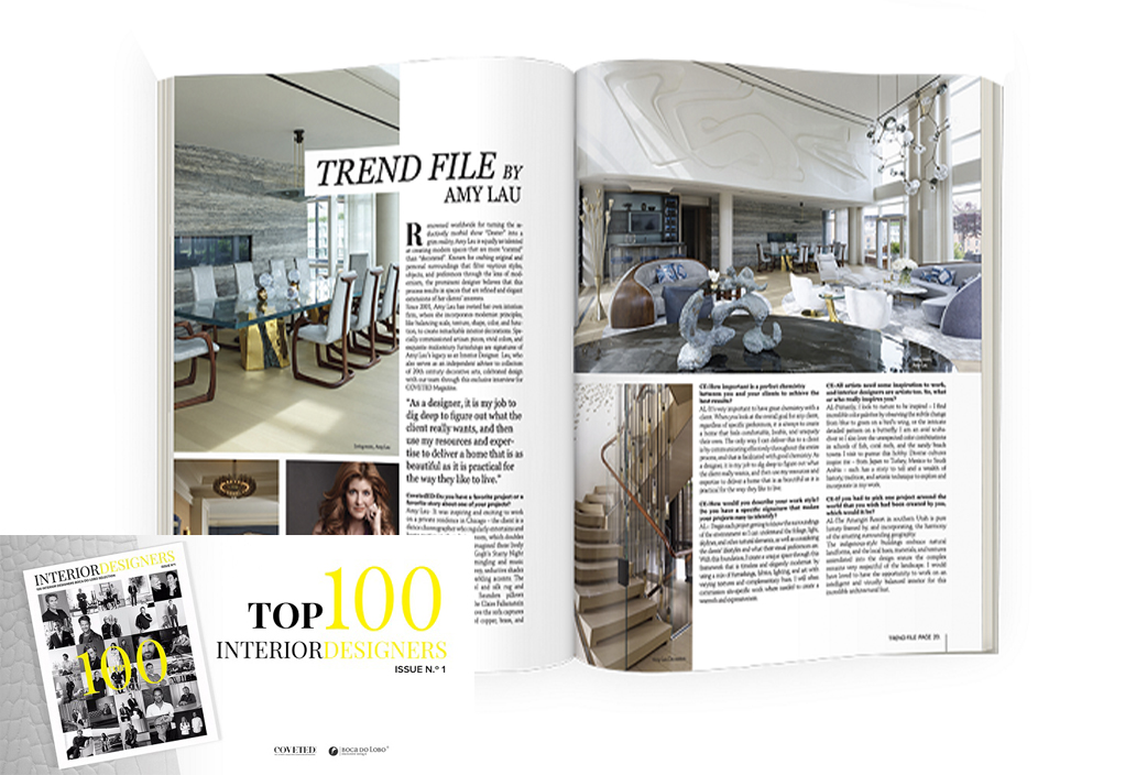 Coveted Magazine Selected the Top 100 Interior Designers  top 100 interior designers Coveted Magazine Selected the Top 100 Interior Designers Coveted Magazine Selected the Top 100 Interior Designers 12