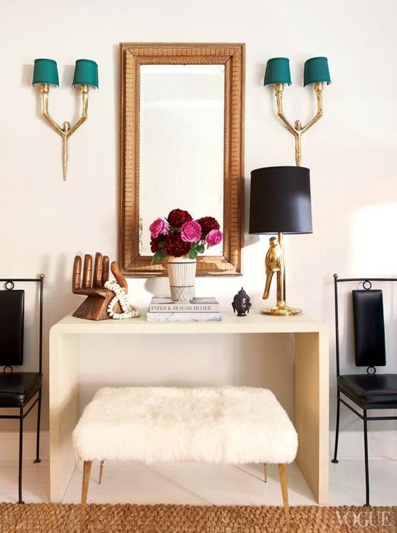 nate berkus Top 10 Best Interior Design Projects by Nate Berkus Top 10 Best Interior Design Projects by Nate Berkus 1