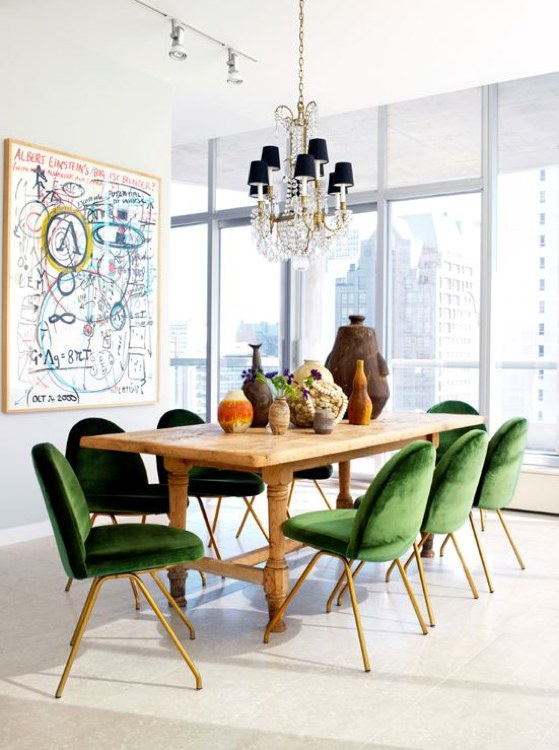 nate berkus Top 10 Best Interior Design Projects by Nate Berkus Top 10 Best Interior Design Projects by Nate Berkus 10