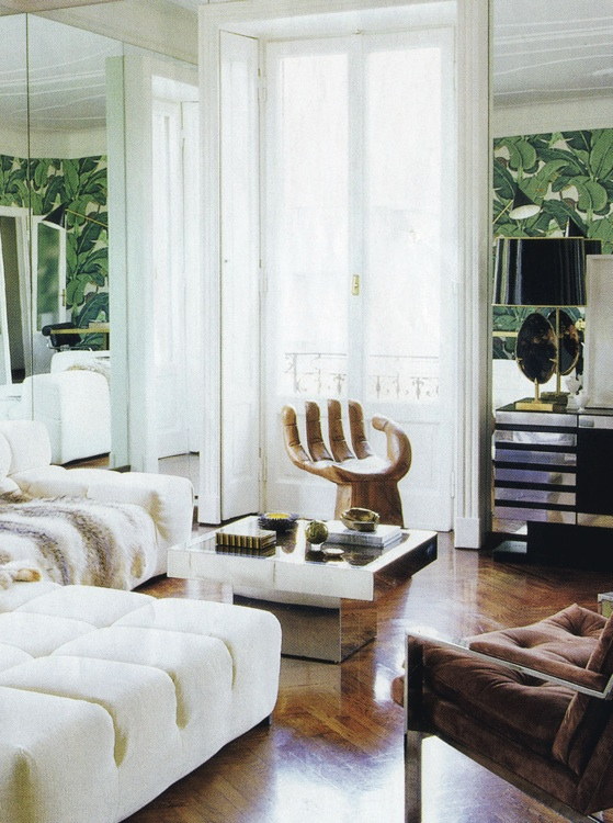Top 10 Best Interior Design Projects by Nate Berkus  nate berkus Top 10 Best Interior Design Projects by Nate Berkus Top 10 Best Interior Design Projects by Nate Berkus 4