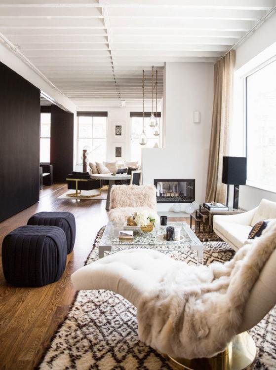 nate berkus Top 10 Best Interior Design Projects by Nate Berkus Top 10 Best Interior Design Projects by Nate Berkus 5