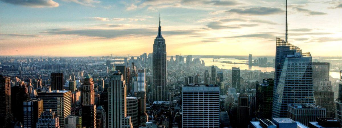 the 10 best interior designers in new york