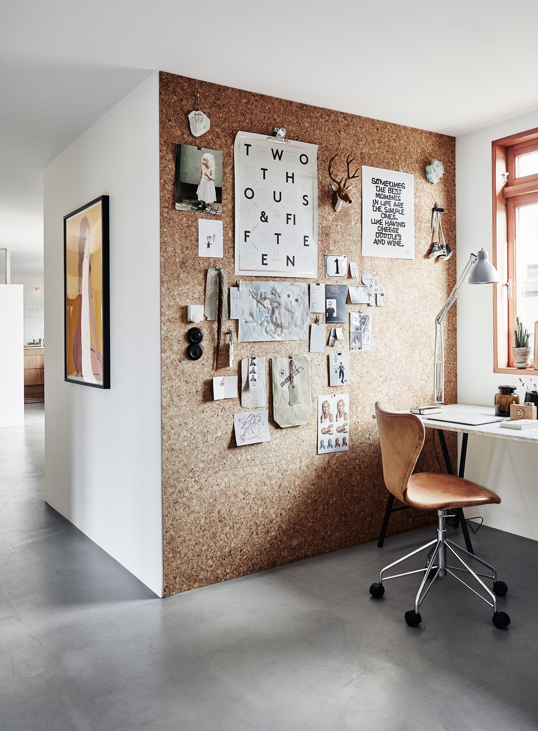 10 Home Office Design Ideas You Should Get Inspired By home office design 10 Home Office Design Ideas You Should Get Inspired By 10 Home Office Design Ideas You Should Get Inspired By 10