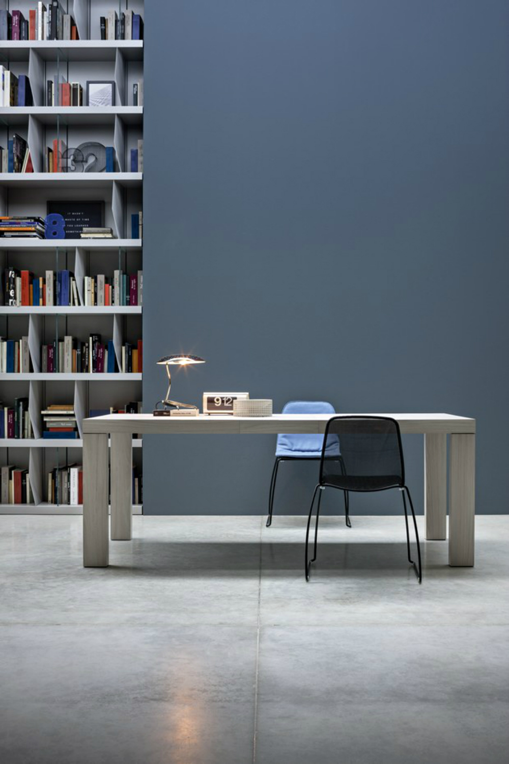 10 Home Office Design Ideas You Should Get Inspired By