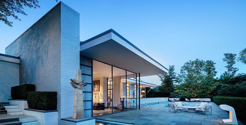 10 Best Architects Interior Design Ideas