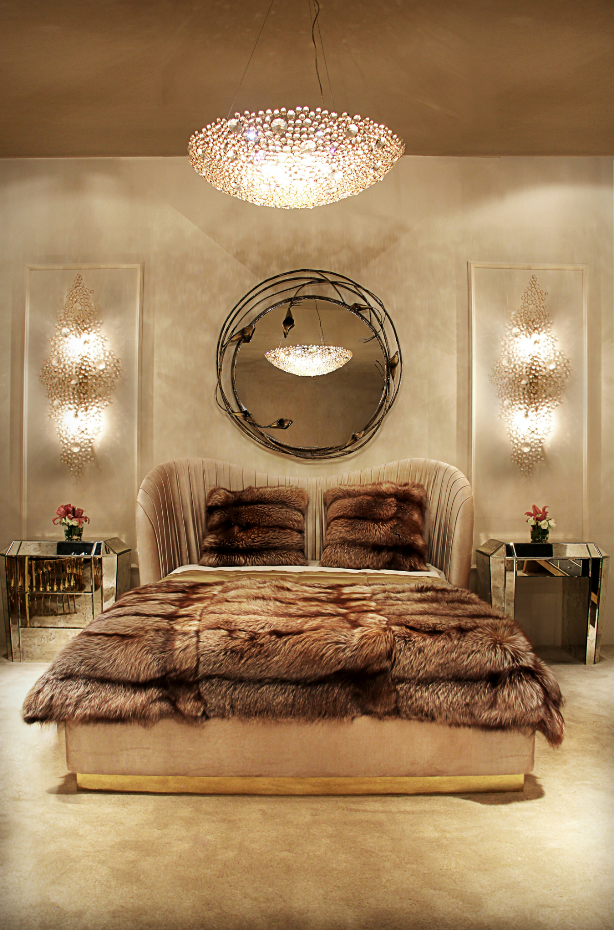Bedroom Decor Ideas You Will Want to Sleep In bedroom design ideas Bedroom Design Ideas You Will Want to Sleep In Bedroom Design Ideas You Will Want to Sleep In 8