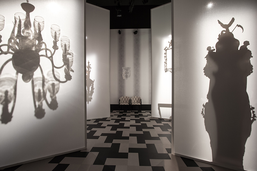 ISaloni 2017 Will Provide New Visions of Contemporary Design