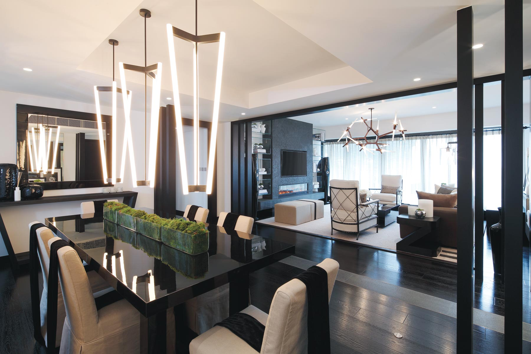 The 10 Best Interior Design Projects by Kelly Hoppen interior design projects by kelly hoppen The 10 Best Interior Design Projects by Kelly Hoppen best interior design projects by kelly hoppen hong kong