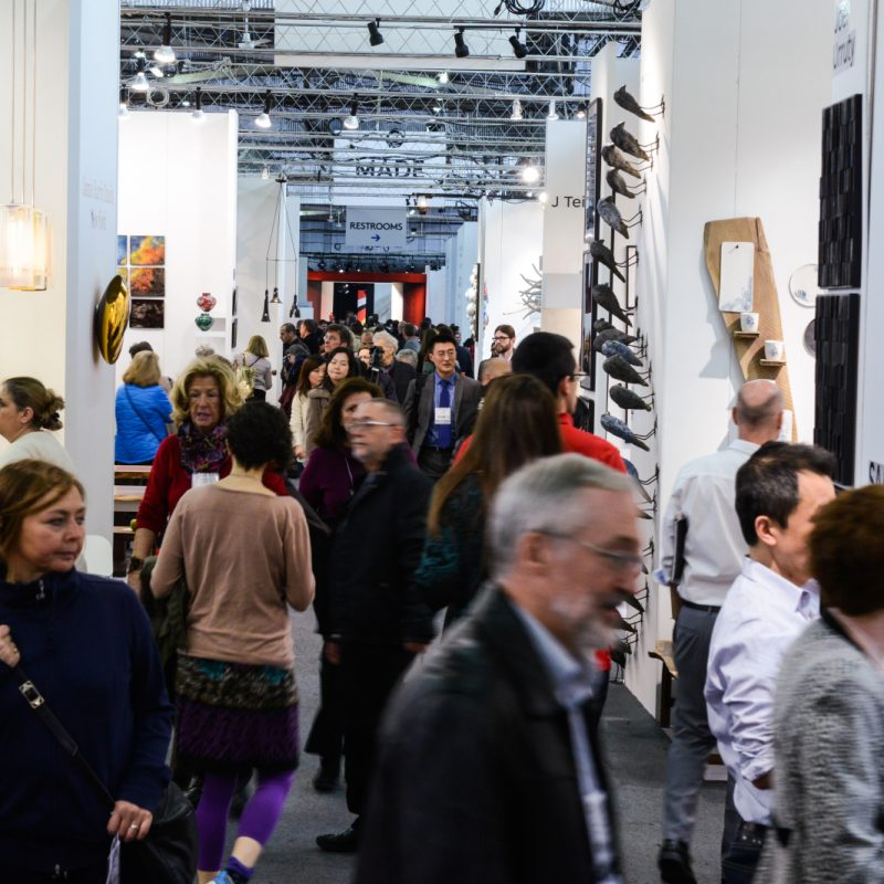 Everything You Need to Know About AD Show 2017