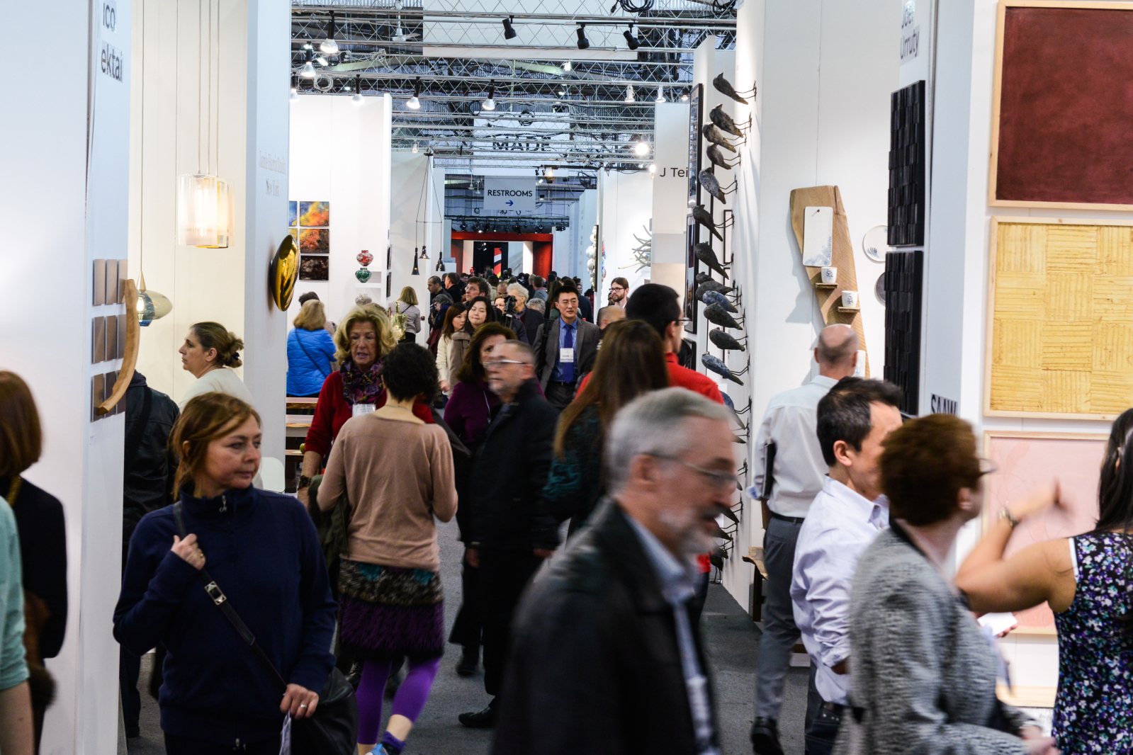 Getting Ready For AD Show 2017: 5 must-see brands AD Show 2017 Getting Ready For AD Show 2017: 5 must-see brands what to expect from ad show 2017 1 AD Show 2017 GETTING READY FOR AD SHOW 2017: 5 MUST-SEE BRANDS what to expect from ad show 2017 1