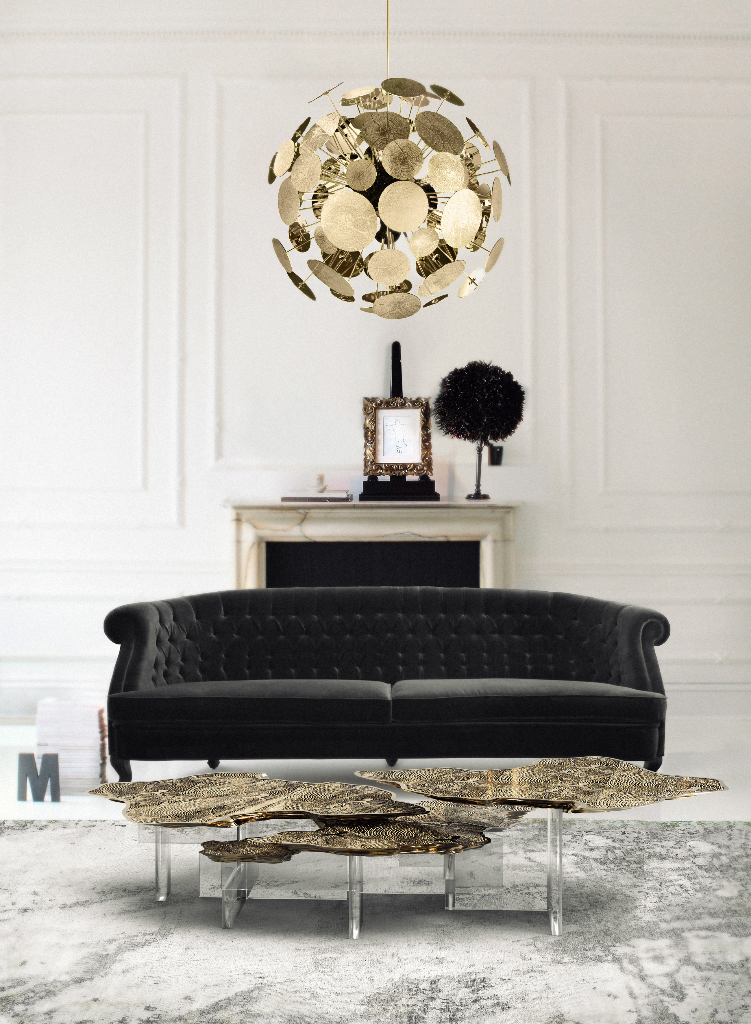 A Selection of 25 Sofas and Armchairs You Must See modern sofas and armchairs A Selection of 25 Modern Sofas and Armchairs You Must See A Selection of 25 Modern Sofas You Must See 11