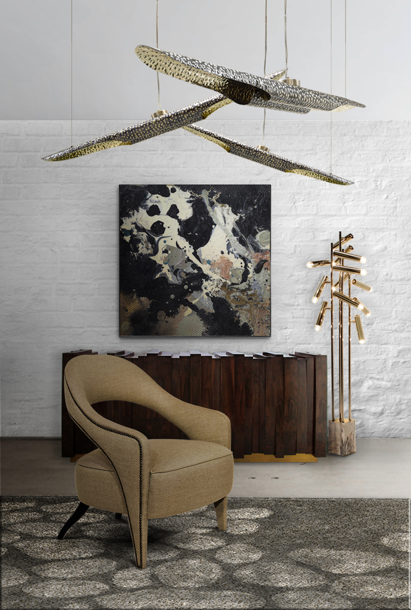 A Selection of 25 Sofas and Armchairs You Must See modern sofas and armchairs A Selection of 25 Modern Sofas and Armchairs You Must See A Selection of 25 Modern Sofas You Must See 9