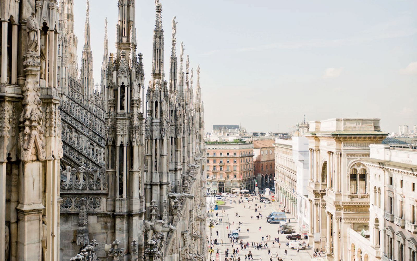 Top 5 Best Galleries and Museums in Milan