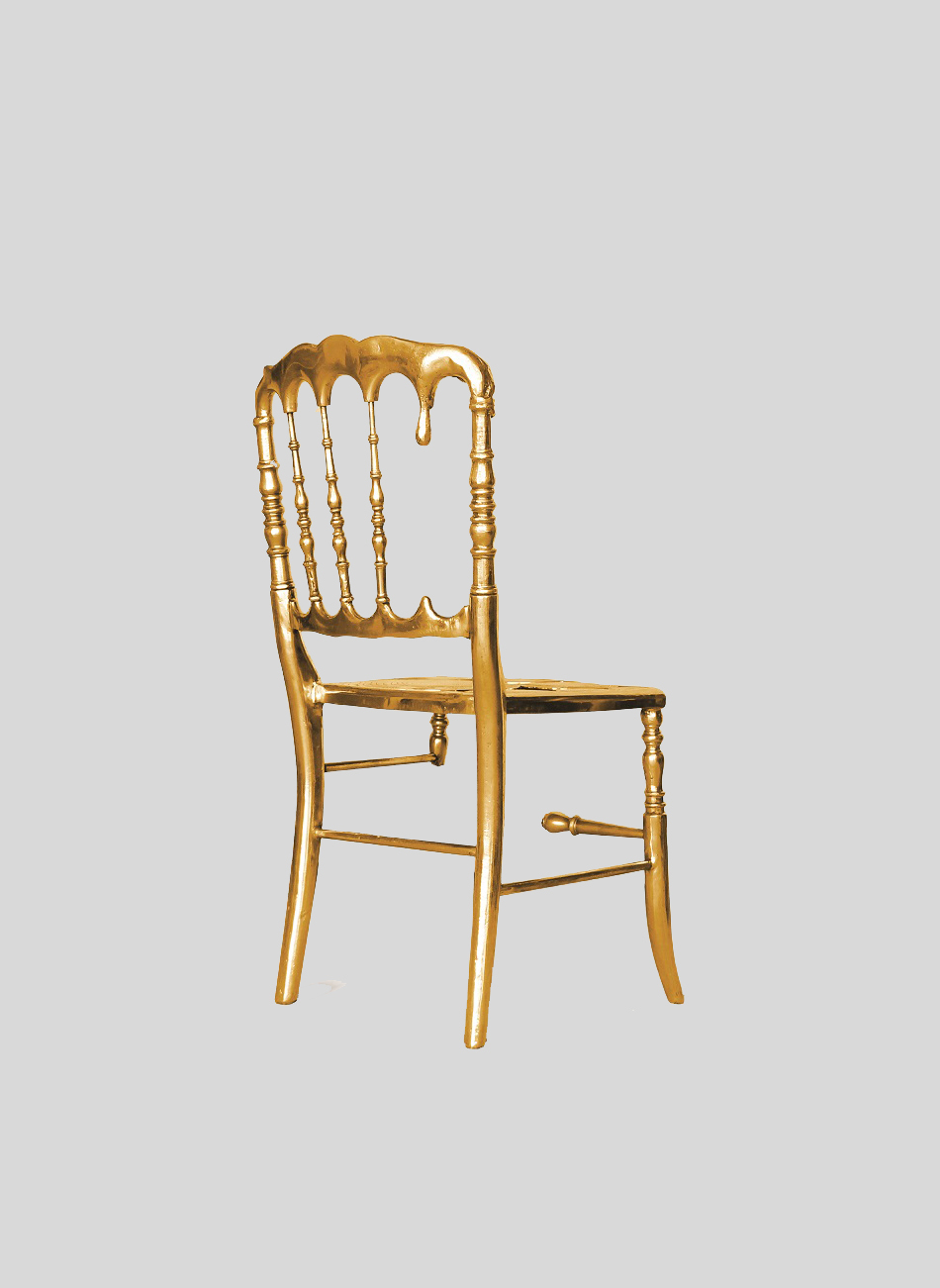 Chair Designs That Look Like Authentic Pieces of Art chair designs Chair Designs That Look Like Authentic Pieces of Art 10 Chair Designs That Look Like Authentic Pieces of Art 6