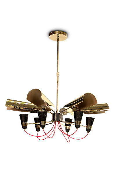 Must-Have Lighting Designs For a Bold Interior  industrial lighting Must-Have Industrial Lighting Designs For a Bold Interior 25 Must Have Industrial Lighting Designs For a Bold Interior 18