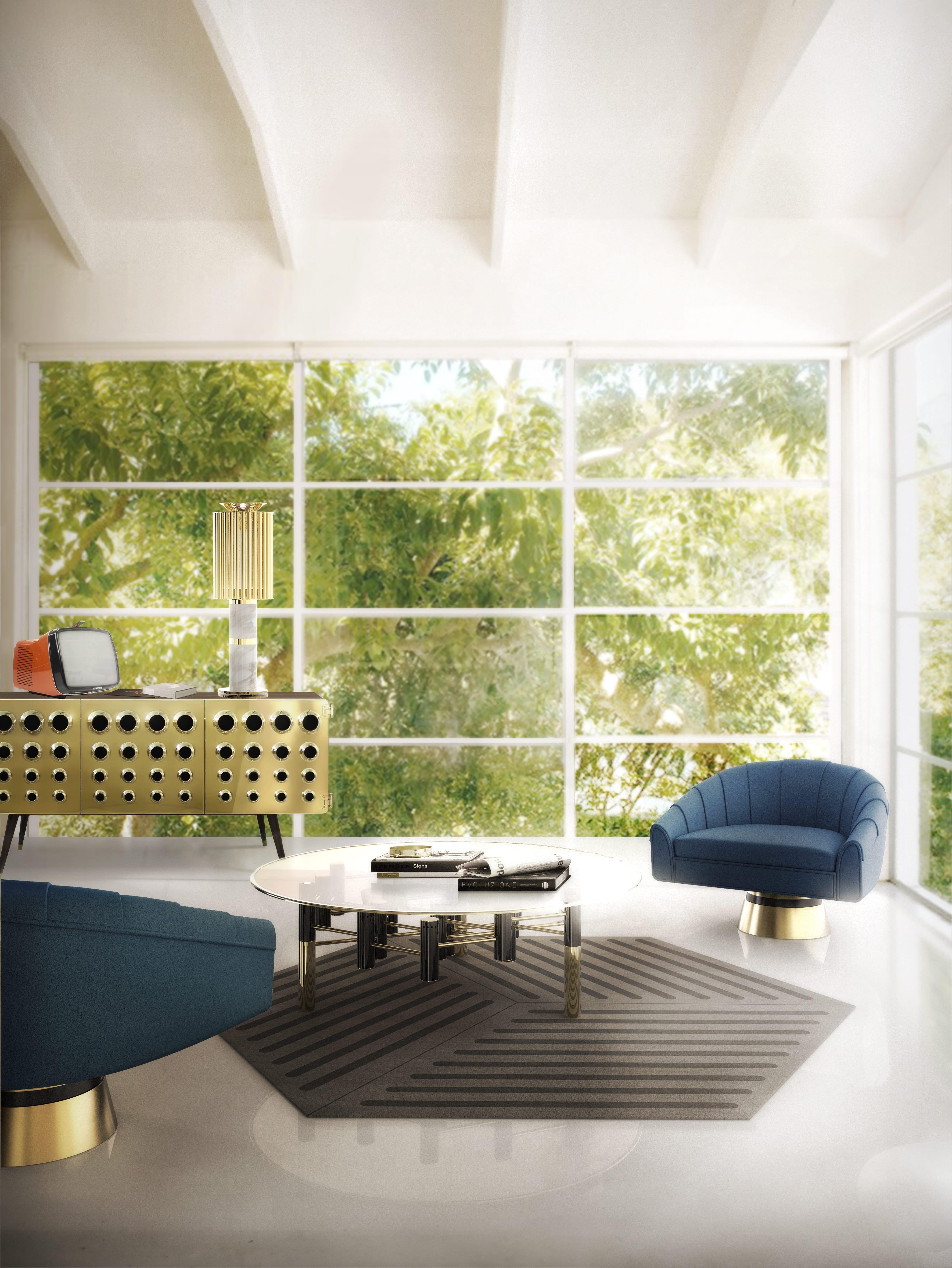 living room ideas Living Room Ideas For a Luxurious Interior Design Project Living Room Ideas For a Luxurious Interior Design Project 17 min