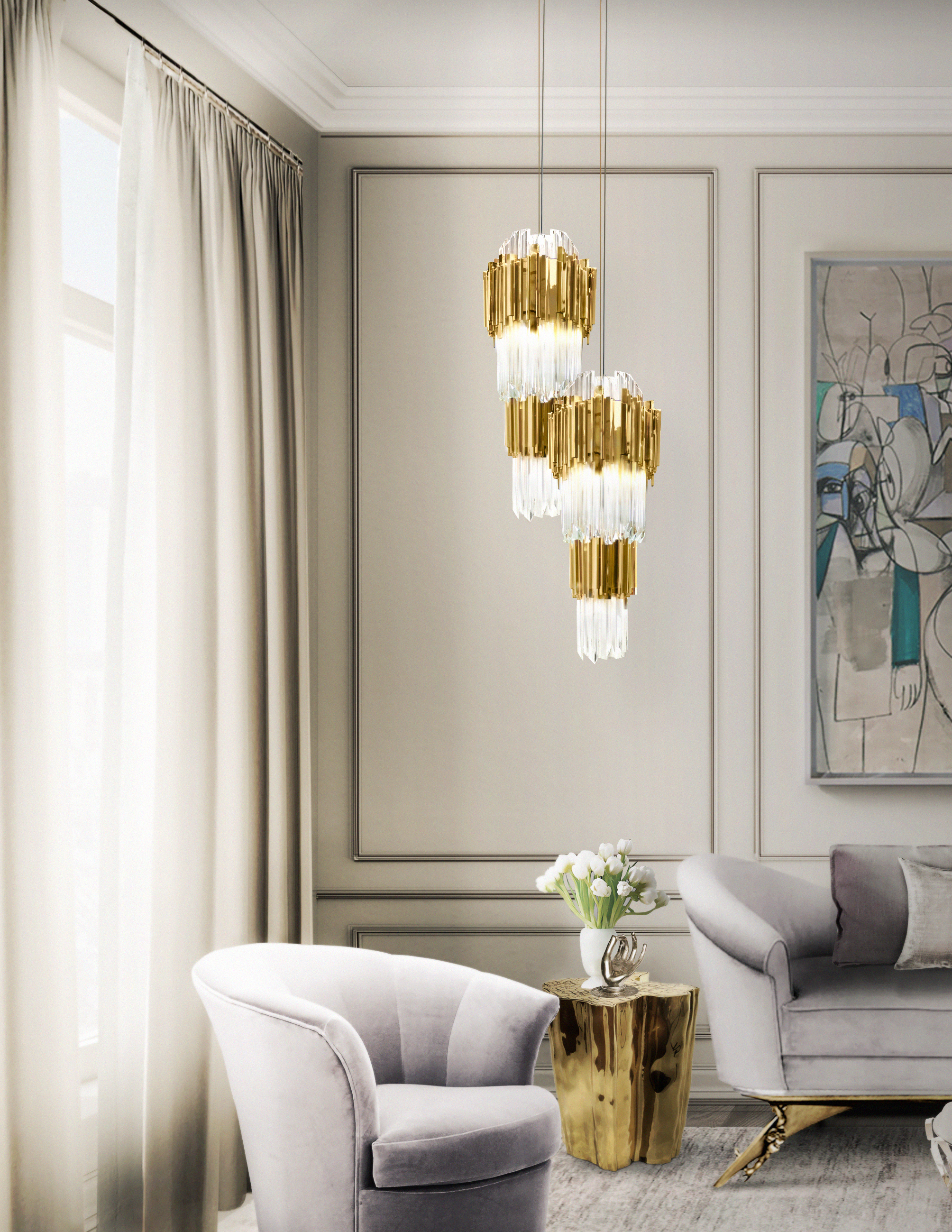 Living Room Design Ideas For a Luxurious Interior Design Project living room ideas Living Room Ideas For a Luxurious Interior Design Project Living Room Ideas For a Luxurious Interior Design Project 20