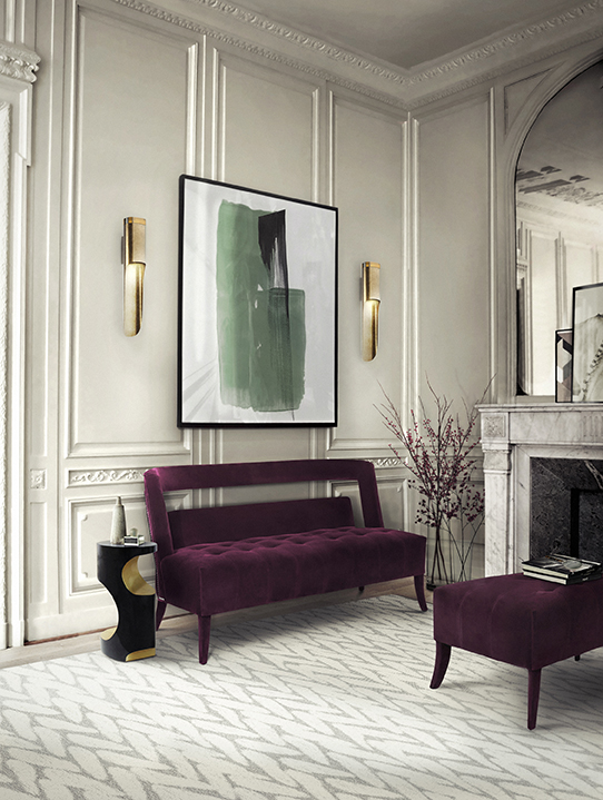 Living Room Design Ideas For a Luxurious Interior Design Project living room ideas Living Room Ideas For a Luxurious Interior Design Project Living Room Ideas For a Luxurious Interior Design Project 25