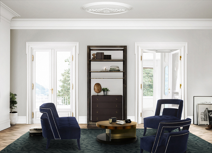 Living Room Design Ideas For a Luxurious Interior Design Project living room ideas Living Room Ideas For a Luxurious Interior Design Project Living Room Ideas For a Luxurious Interior Design Project 26