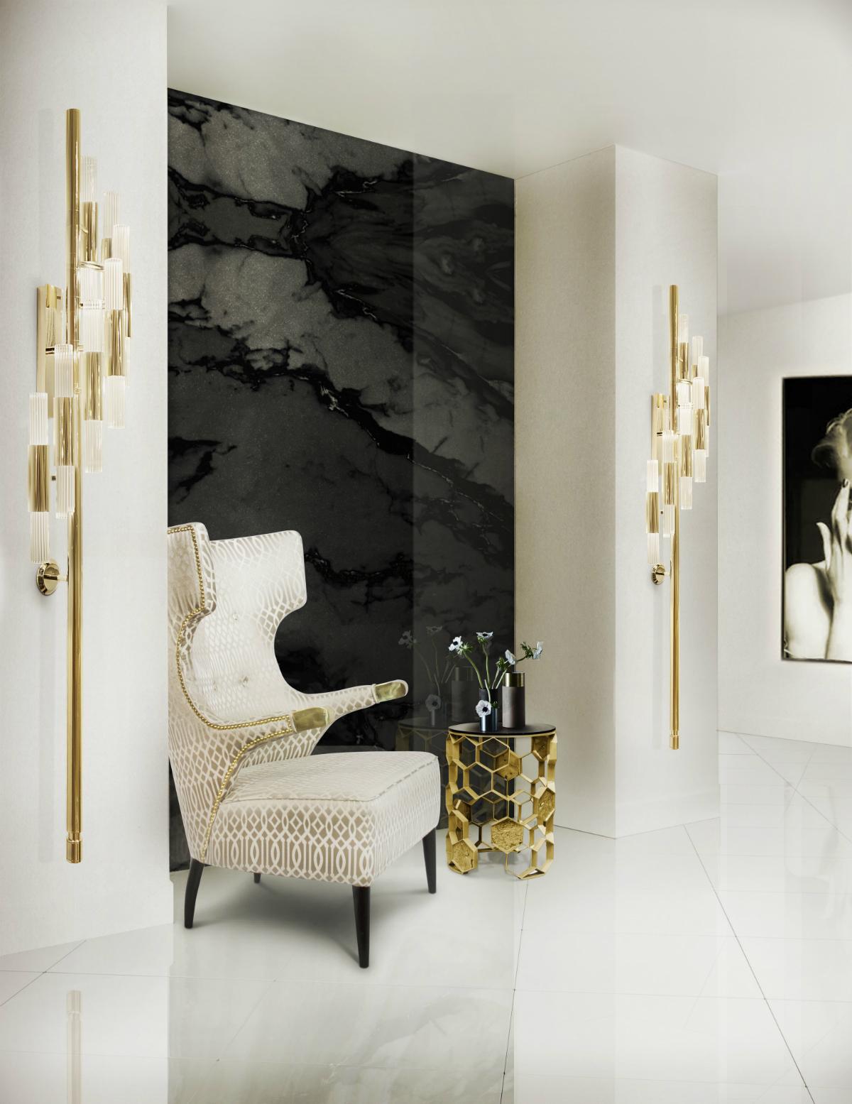 living room ideas Living Room Ideas For a Luxurious Interior Design Project Living Room Ideas For a Luxurious Interior Design Project 3 min 4