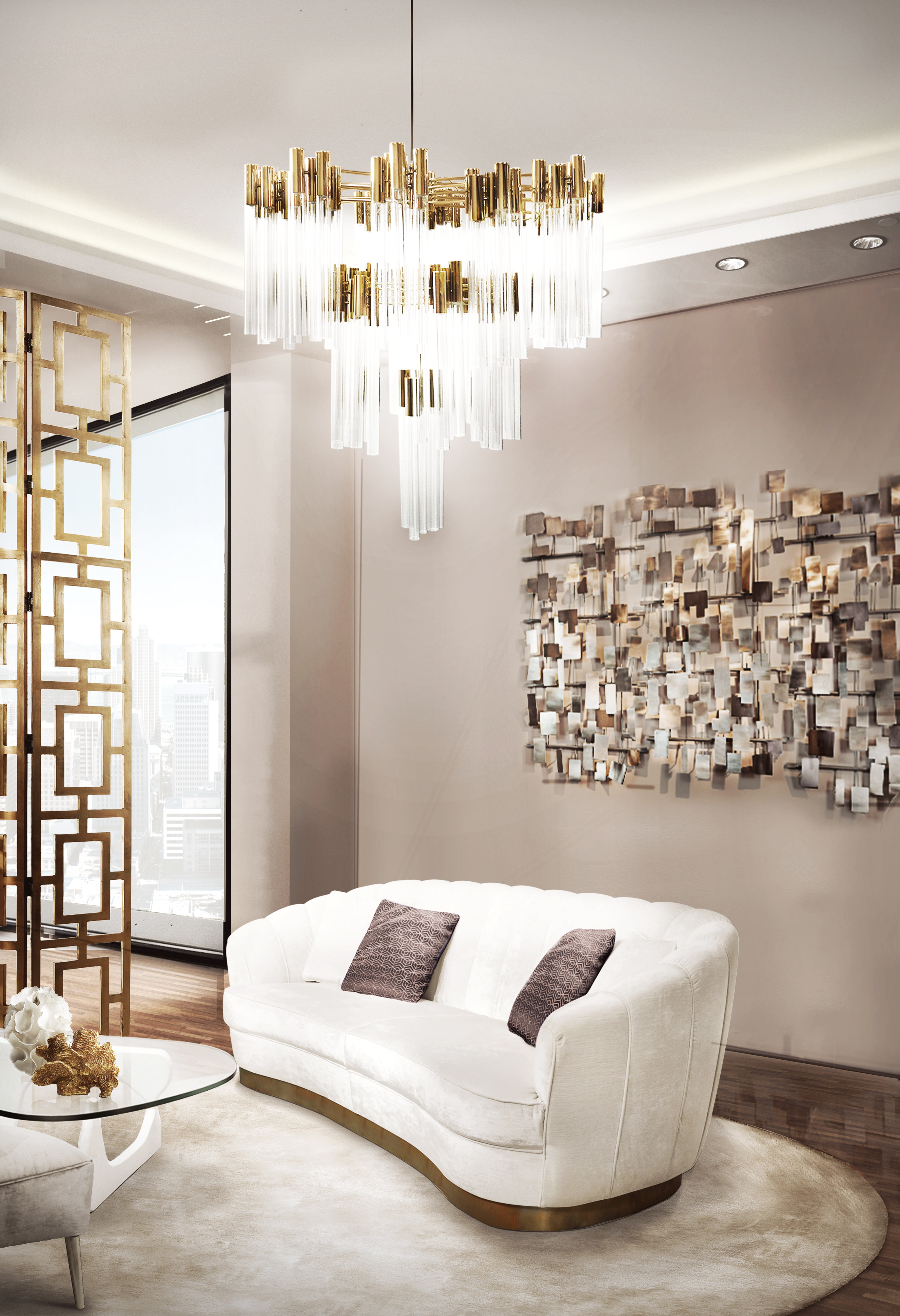 Living Room Design Ideas For a Luxurious Interior Design Project living room ideas Living Room Ideas For a Luxurious Interior Design Project Living Room Ideas For a Luxurious Interior Design Project 31