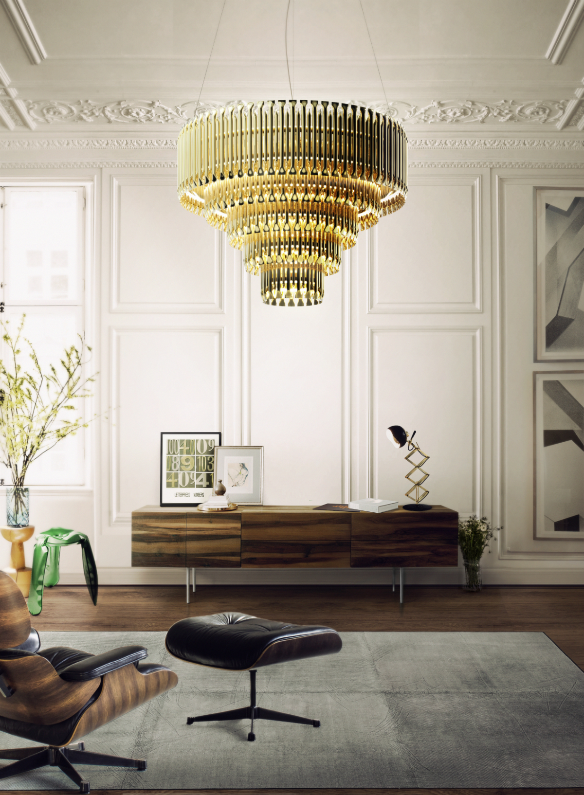 living room ideas Living Room Ideas For a Luxurious Interior Design Project Living Room Ideas For a Luxurious Interior Design Project 41