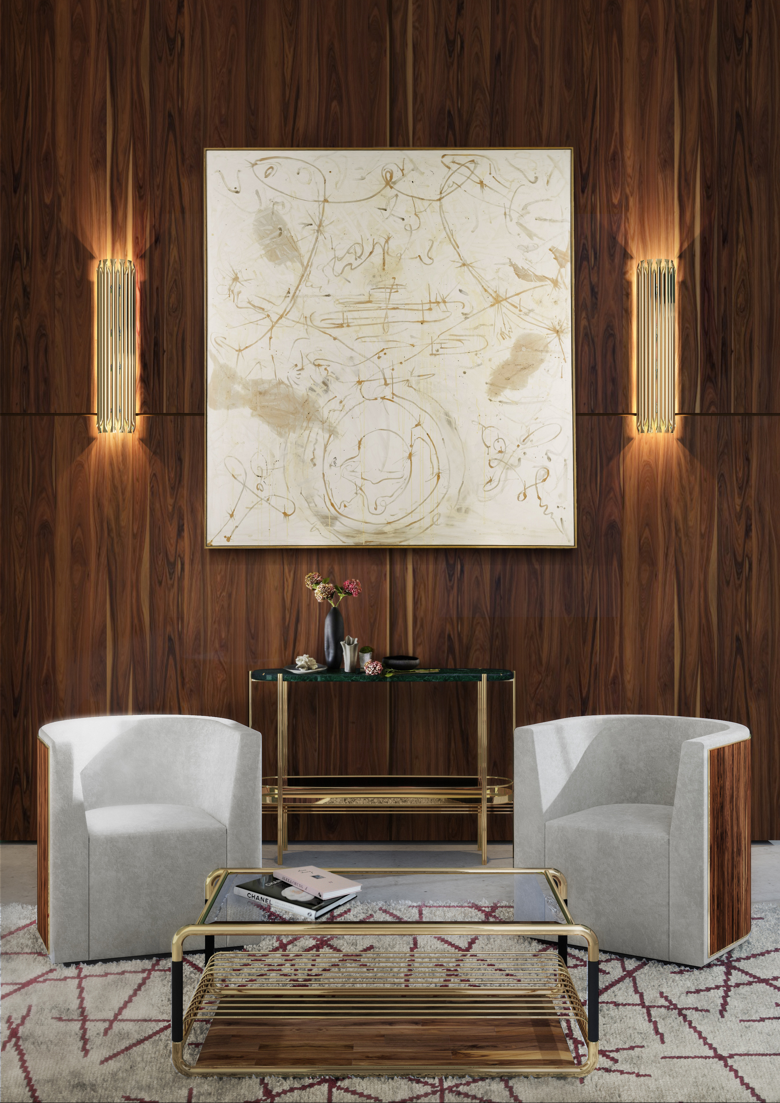 Living Room Ideas For a Luxurious Interior Design Project living room ideas Living Room Ideas For a Luxurious Interior Design Project Living Room Ideas For a Luxurious Interior Design Project 6