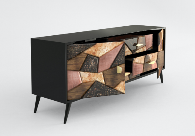 Luxury Furniture Brands You Can t Miss at High Point
