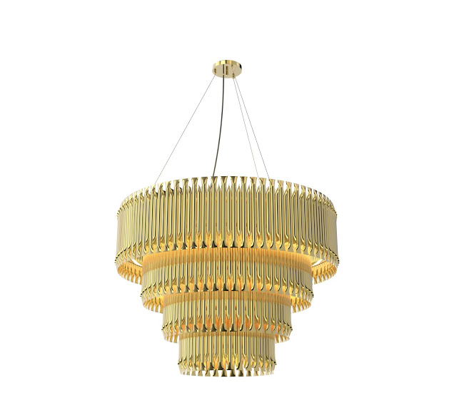industrial lighting Must-Have Industrial Lighting Designs For a Bold Interior Must Have Industrial Lighting Designs For a Bold Interior 24