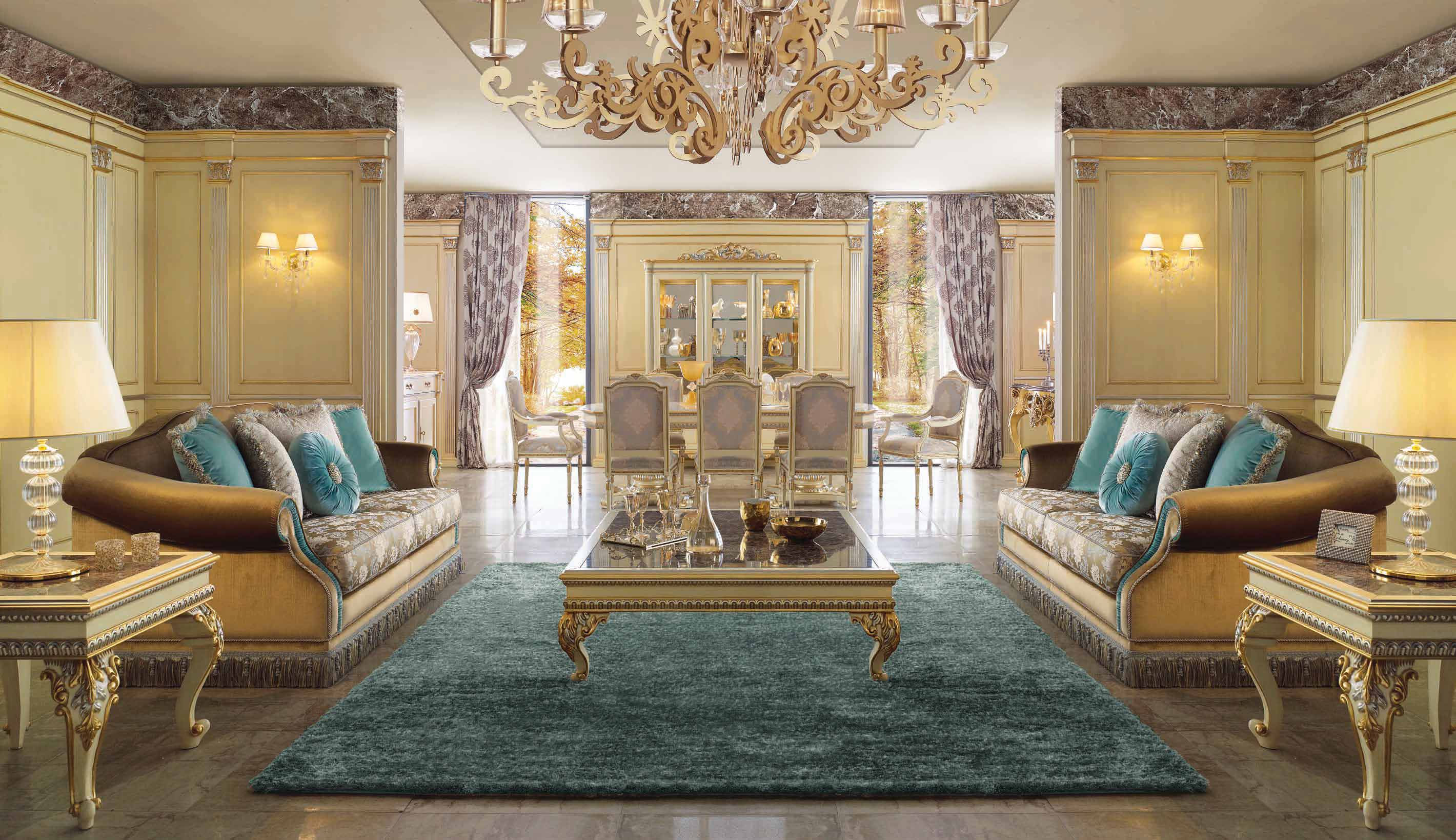Stunning Designs You Can Expect from Hall 4 at Salone del Mobile Milano 2017 isaloni 2017 Stunning Designs You Can Expect from Hall 4 at ISaloni 2017 Scappini   C
