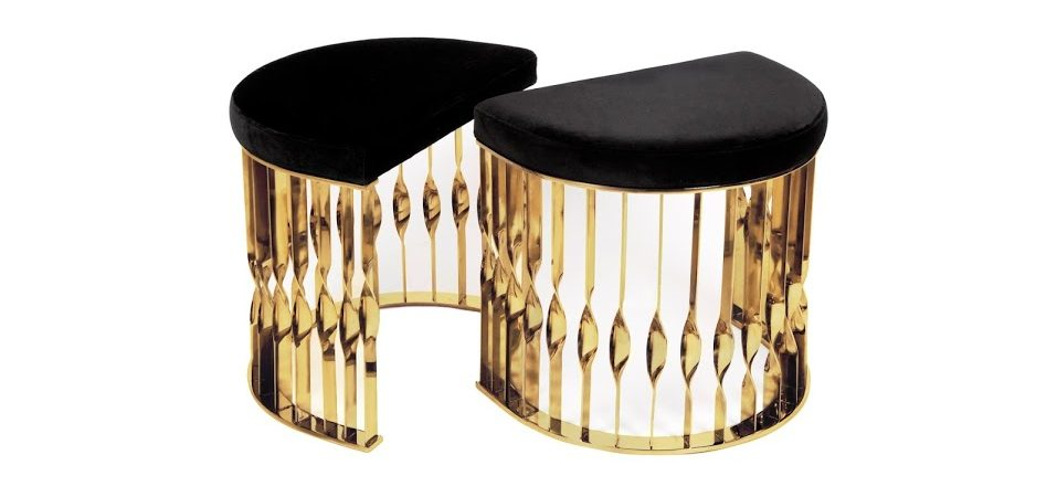 Innovative Furniture Designs For Top 50 Most Innovative Luxury Furniture Designs