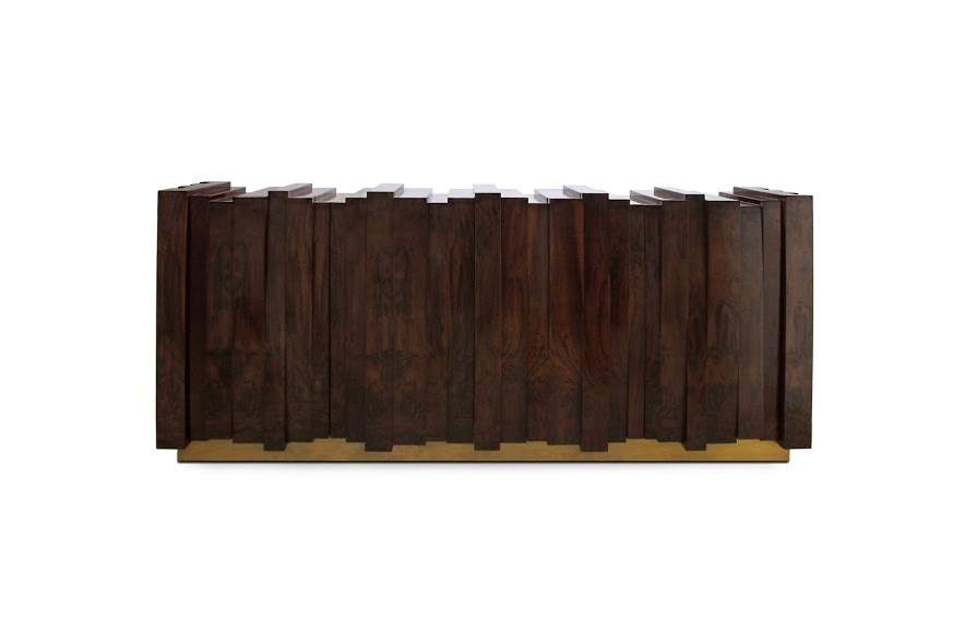 cabinets and sideboards 50 Must-See Cabinets and Sideboards 50 Must See Cabinets and Sideboards 27