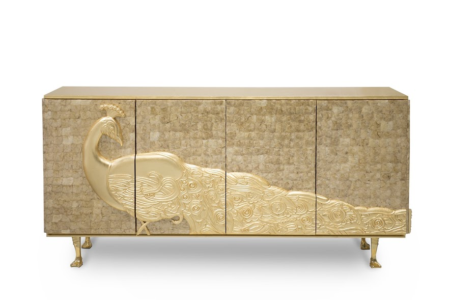 cabinets and sideboards 50 Must-See Cabinets and Sideboards 50 Must See Cabinets and Sideboards 3