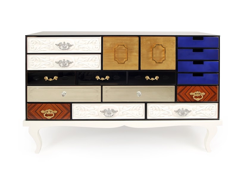 cabinets and sideboards 50 Must-See Cabinets and Sideboards 50 Must See Cabinets and Sideboards 35