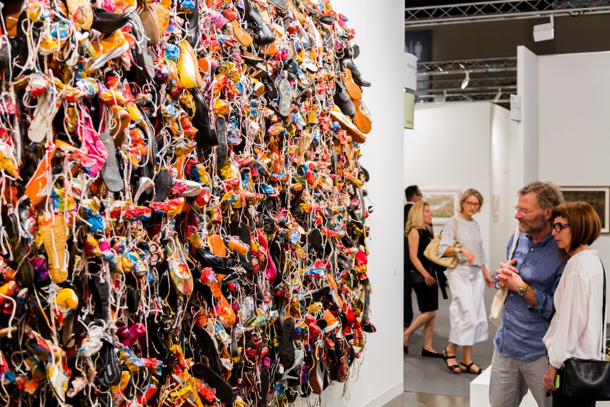 Everything You Need to Know About Art Basel 2017 art basel Everything You Need to Know About Art Basel 2017 Everything You Need to Know About Art Basel 2017 2