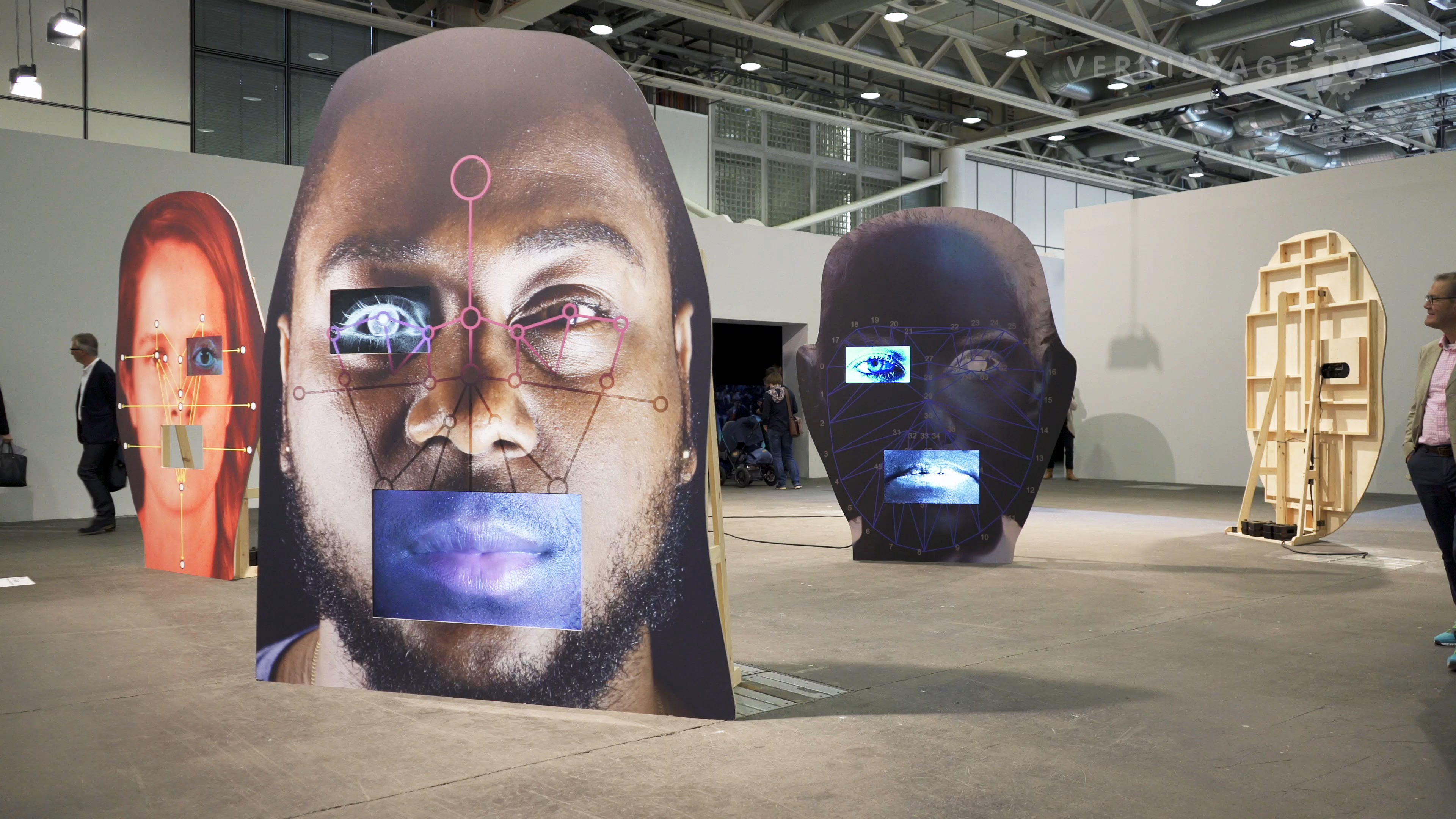 Everything You Need to Know About Art Basel 2017 art basel Everything You Need to Know About Art Basel 2017 Everything You Need to Know About Art Basel 2017 4