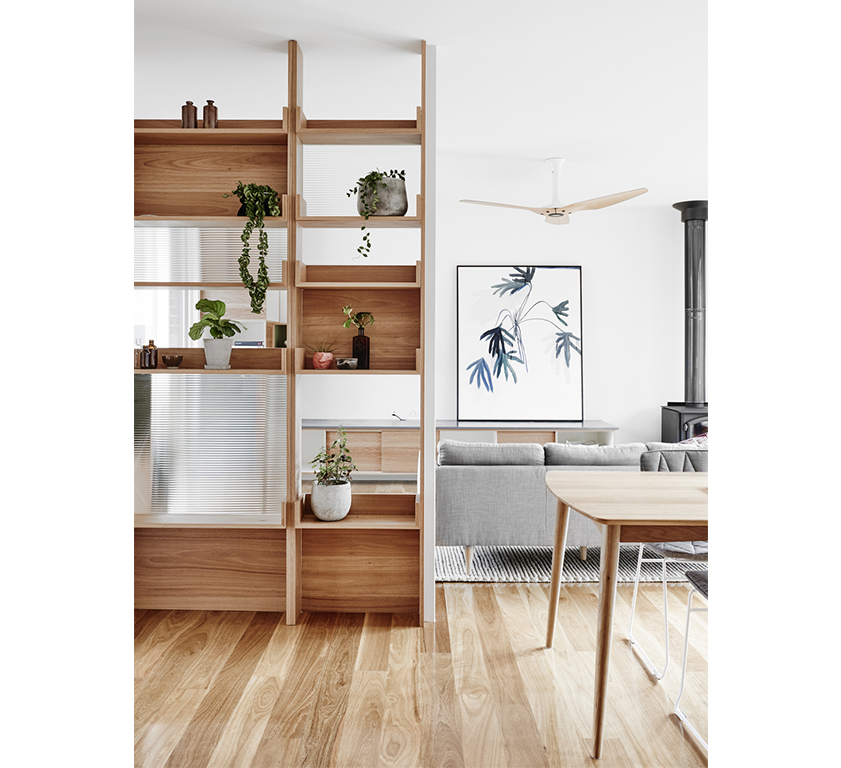 Small Space: 5 Must-use Storage Ideas To Transform Small Spaces