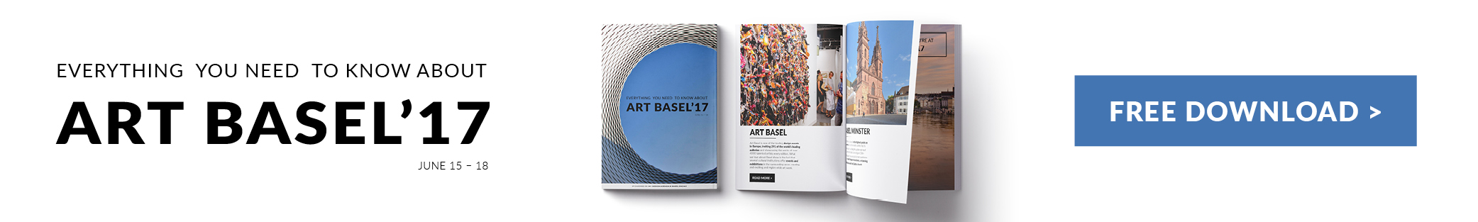art basel 2017 Design Conferences You Can't Miss at Art Basel 2017 art basel 2017 free download