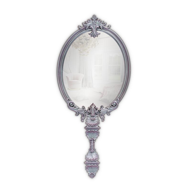 chameleon-pink-mirror-detail-circu-magical-furniture-01 chameleon pink mirror detail circu magical furniture 01