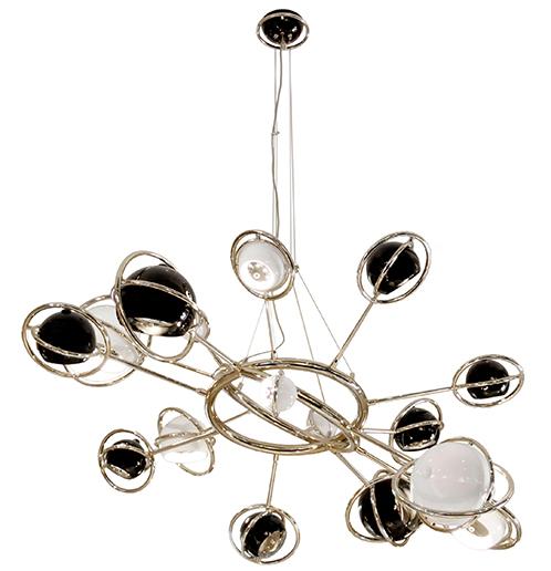 cosmo-suspension-round-midcentury-modern-vintage-spacial-chandelier-detail-01 cosmo suspension round midcentury modern vintage spacial chandelier detail 01