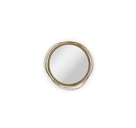 kayan-mirror-1-HR kayan mirror 1 HR