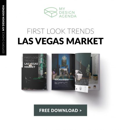 2017 winter trends According to Las Vegas Market These are the 2017 Winter Trends According to Las Vegas Market These are the 2017 Winter Trends 1