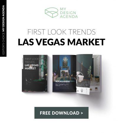 2017 winter trends According to Las Vegas Market These are the 2017 Winter Trends According to Las Vegas Market These are the 2017 Winter Trends 1 417x450