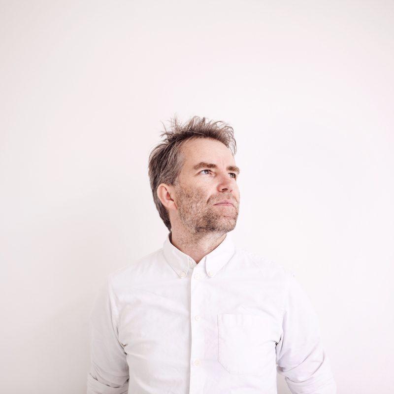 Jan Boelen Selected as Curator of the 4th Istanbul Design Biennial