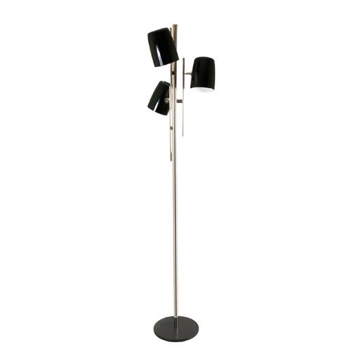 cole-unique-floor-standing-corner-vintage-lamp-detail-01 cole unique floor standing corner vintage lamp detail 01